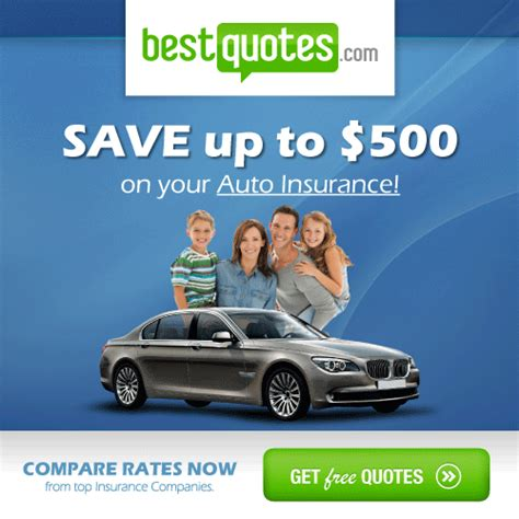 Get Cheap Car Insurance Quotes Today!   tinadh.com