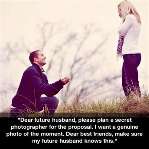 dear future husband dear future husband boyfriend love pinterest