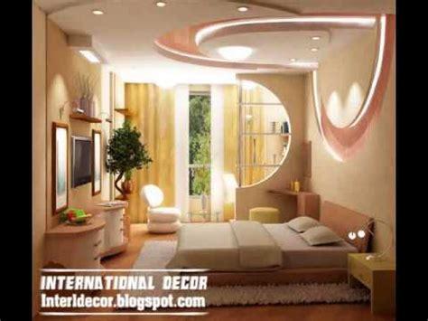 desain kamar yang simpel desain kamar tidur yang simpel jihan fahira desain
