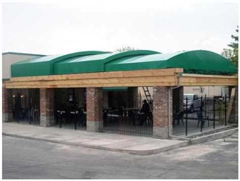 Retractable Awnings Cincinnati by The Best 28 Images Of Retractable Awnings Cincinnati