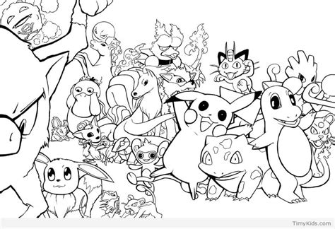 pokemon xyz coloring pages hello kids coloring pages pokemon xyz