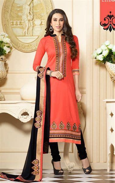 Shalwar Kamaaz Baju India 67 544 best images about salwar kameez suits collection on suits
