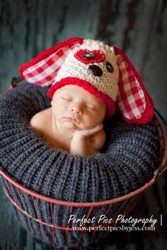 acorn hat so cute crochet love pinterest 1000 images about crochet hats on pinterest owl hat