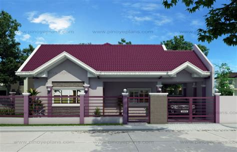 small house designs shd 2012003 pinoy eplans small house design shd 2015014 pinoy eplans