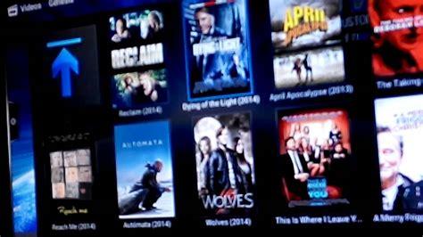 Rak Tv Astro Box hd tv astro android box skybox openbox malaysia