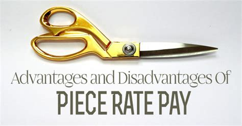 Advantages Of Doing Mba by Advantages And Disadvantages Of Rate Pay Wisestep
