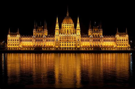 best places in budapest top 15 places to visit in hungary from buzzing city to