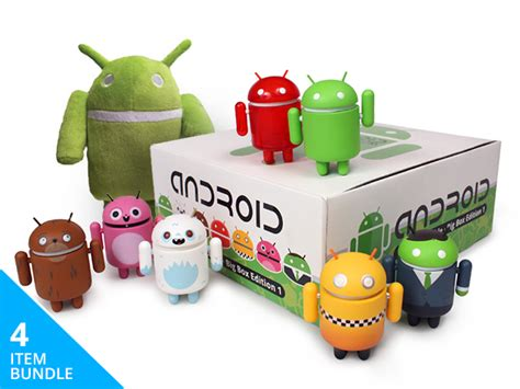 Best Item Hodie Security Efition Zero X Store android bot collectible bundle dudeiwantthat exclusives