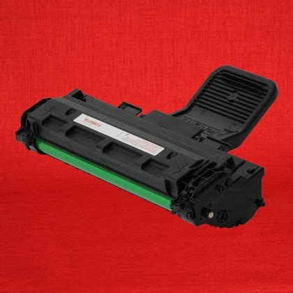 Toner Xerox Phaser 3200mfp black toner cartridge compatible with xerox phaser 3200mfp