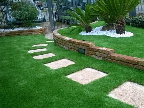 prati sintetici per giardini gli specialisti prato sintetico studio green