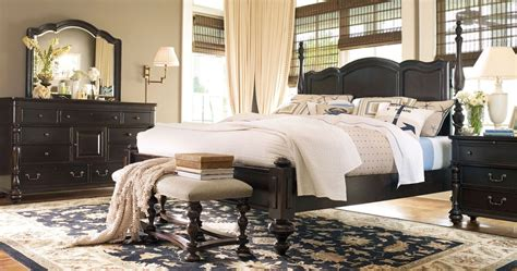 paula deen bedding sets paula deen bedroom furniture collection paula deen home