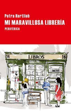 libreria ebook gratis descarga mi maravillosa librer 205 a 2015 ebook epub pdf