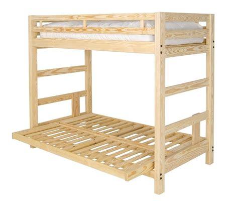 details  ogletown twin  full bunk bed