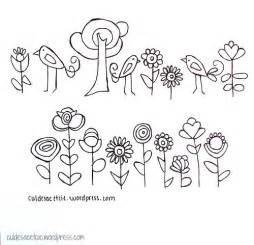 free embroidery templates 8087261438 1b8996cd26 z jpg