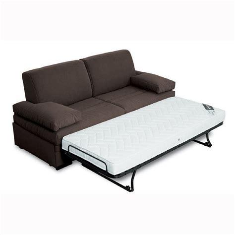 lit gigigne canap 233 lit gigogne caen meubles et atmosph 232 re