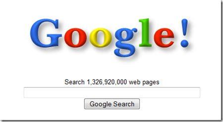 google imagenes bucador programa gratis buscador de celular cuantos tipos de