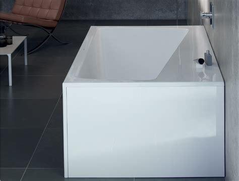 vasca da bagno duravit vasca idromassaggio paiova monolith duravit