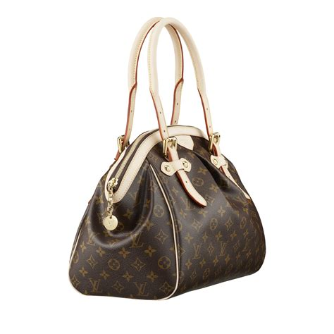 louis vuitton womens bags clothing from luxury brands