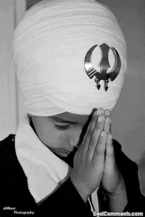 sikh boys wallpapers gallery