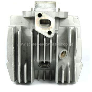 Sachs Motor 505 2bx by Schreiber Zweiradshop De Zylinder Sachs 505 2 By Gebraucht