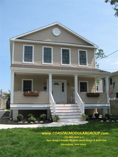 modular home plans nj flooding code requirements for nj modular homes