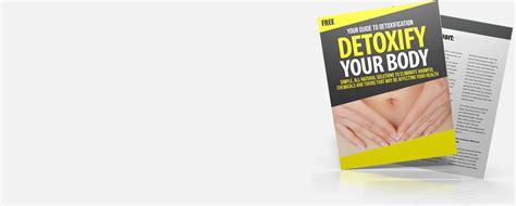 Detox Harmful Chemicals Medicine by Properbalancehealthcare