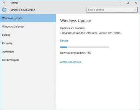 most up to date windows 10 version 17 windows 10 problems and how to fix them it pro