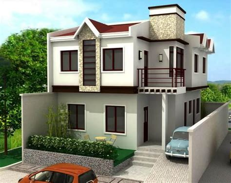 3d home exterior design ideas android apps on play