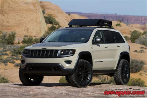 Jeep Grand Road Jeep Grand Road Tires And On