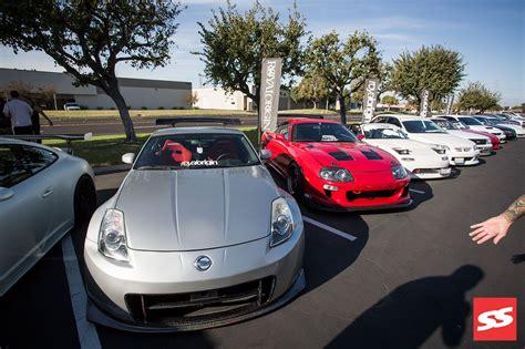 car meet airrunner s sunday car meet photo gallery
