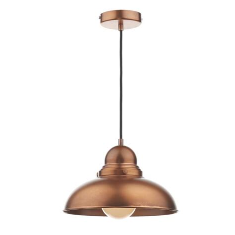 antique lighting cambridge ma double insulated antique copper ceiling pendant for