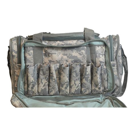 every day carry tactical bag every day carry tactical range bag w padded