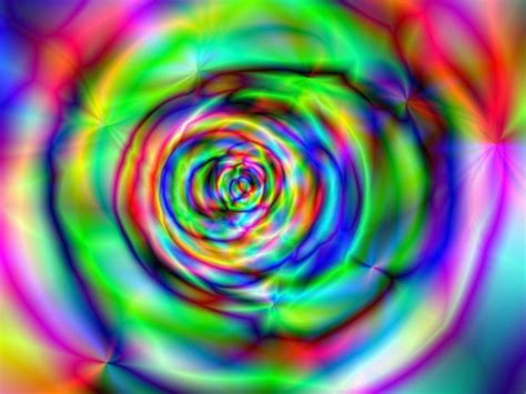 psychedelic  stock     stock