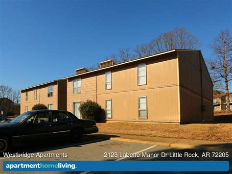 3 bedroom apartments in little rock ar westbridge apartments little rock ar apartments for rent