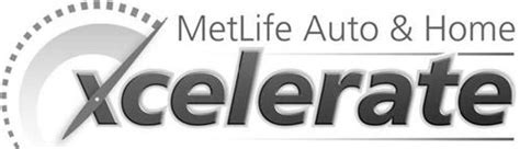 metlife auto home xcelerate trademark of metropolitan