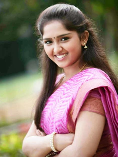 malayalam film actress names with photos new malayalam actress names with photos sanusha