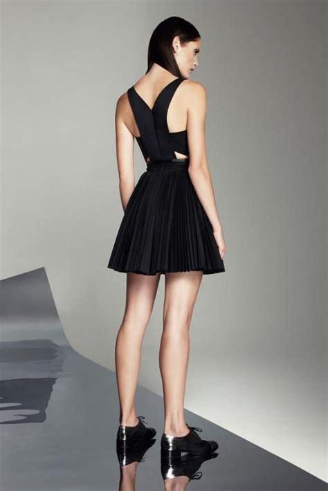 robert rodriguez jewelry robert rodriguez spring summer dress collection 14 she12