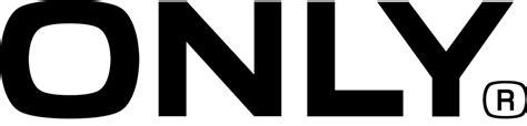 pin by liliana de sensi on only pinterest logos