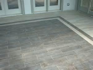screened porch flooring options google search flooring