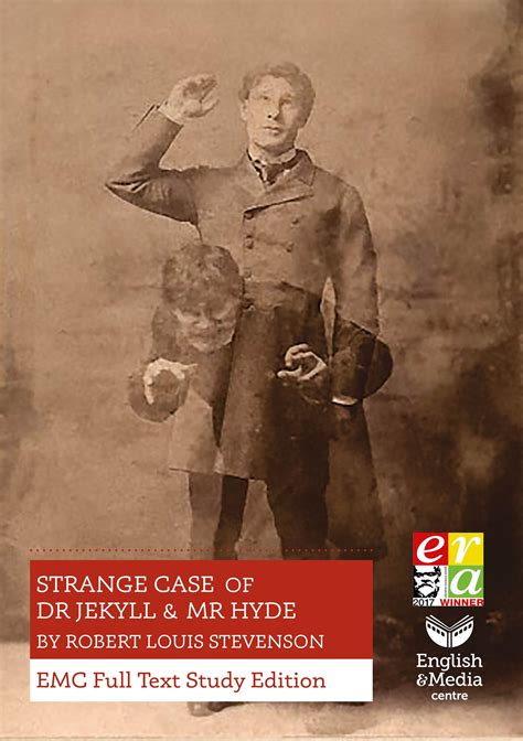 printable version of dr jekyll and mr hyde english media centre strange case of dr jekyll mr
