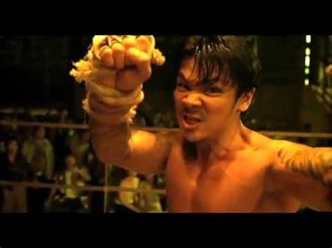 film ong bak 1 complet youtube ong bak tony jaa vs saming youtube