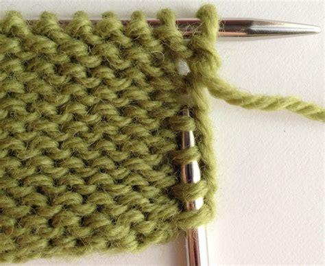 ssp knitting skullcracker beanie winter 2013