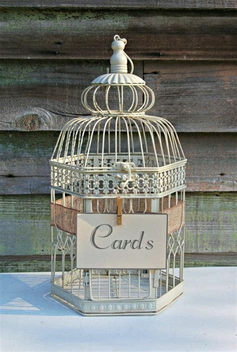 Decorer Une Cage A Oiseau by Comment Decorer Une Cage A Oiseaux