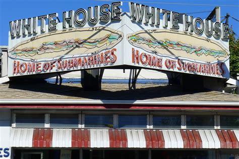 white house atlantic city white house subs atlantic city