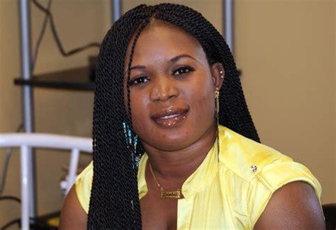 best african american hair salons in philly sisterlocks salon in philadelphia hairstylegalleries com