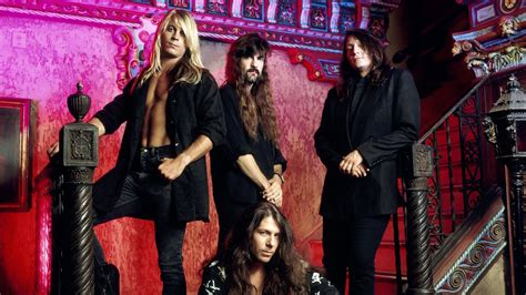 savatage hd wallpapers background images wallpaper abyss