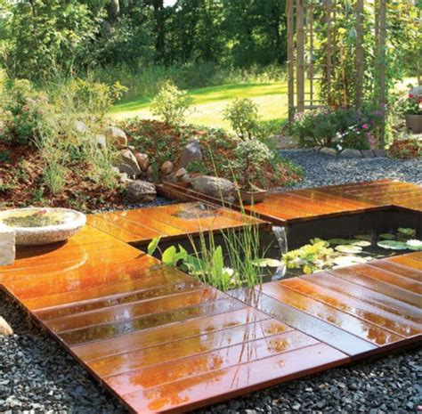 zen backyard ideas 30 magical zen gardens
