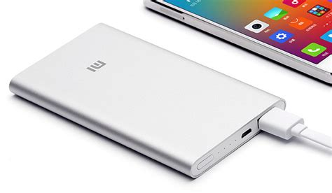 how to charge power bank how to charge mi power bank easyacc media center