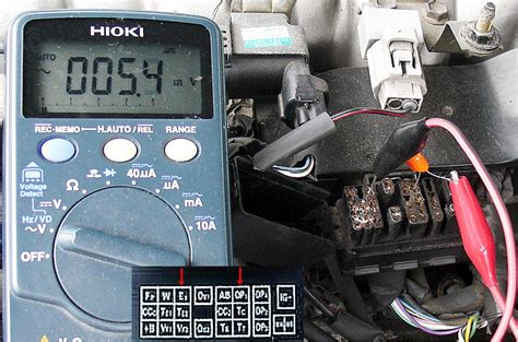 how to test capacitor without removing how to test capacitors without removing them 28 images motor or compressor won t run