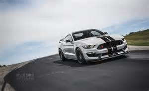 Ford Mustang Shelby Gt350r » Home Design 2017